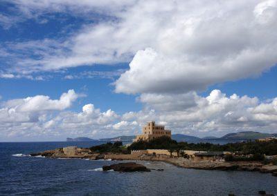 Corsica & Sardegna – 18/26 settembre 2021
