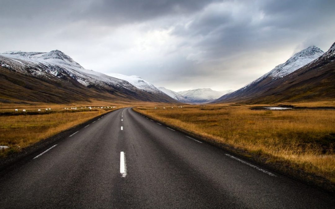 Islanda – 11/22 Giugno 2021